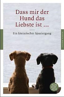 literarische_hunde