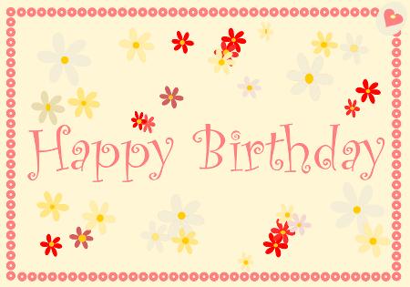 birthday_vega_2014