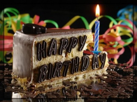 Happy-Birthday-Cake-Candle-Wallpaper