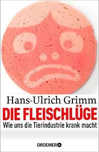 grimm_fleisch